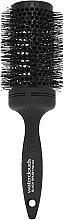 Kup Szczotka do modelowania włosów, 53 mm - Waterclouds Black Brush No.04