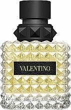 Kup Valentino Born In Roma Donna Yellow Dream - Woda perfumowana