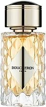 Kup Boucheron Place Vendome - Woda perfumowana