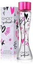 Kup Ghost GirlCrush - Woda toaletowa