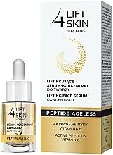 Kup Liftingujące serum-koncentrat do twarzy - Lift4Skin Peptide Ageless