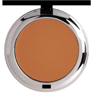 Puder mineralny w kompakcie - Bellapierre Compact Mineral Foundation — фото N1