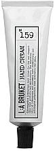 Kup Krem do rąk trawa cytrynowa - L:A Bruket No. 159 Hand Cream Lemongrass