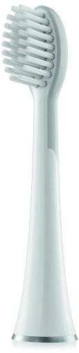 Wymienna końcówka do szczoteczki sonicznej do zębów SW 2000 - WhiteWash Laboratories Toothbrush — фото N3