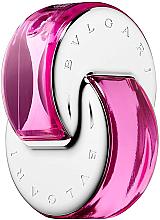 Kup Bvlgari Omnia Pink Sapphire - Woda toaletowa (tester)