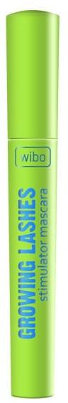 Tusz do rzęs - Wibo Growing Lashes Stimulator Mascara