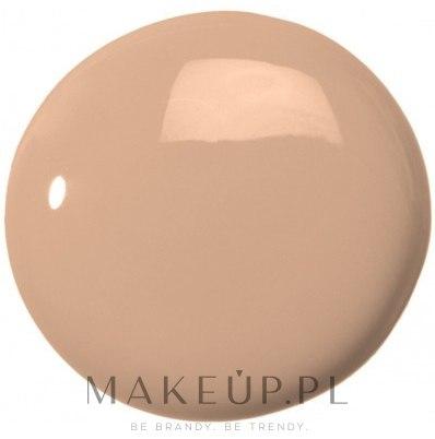 Krem BB - Physicians Formula Super BB All-In-1 Beauty Balm Cream — фото Light/Medium