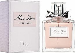 Kup Dior Miss Dior Eau de Toilette 2019 - Woda toaletowa