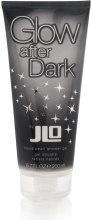 Kup Jennifer Lopez Glow After Dark - Perfumowany żel pod prysznic