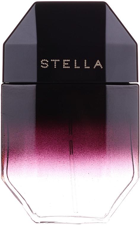 Stella McCartney Stella - Woda perfumowana