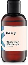Kup Koncentrat nawilżający z liposomami - Fitomed Aktywna kosmetyka naturalna