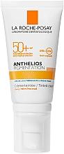 Kup Krem barwiący do twarzy SPF 50+ - La Roche-Posay Anthelios Pigmentation Cream
