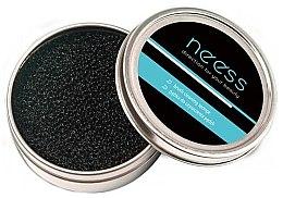 Kup Gąbka do czyszczenia pędzli - Neess Brush Cleaning Mat