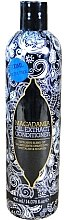 Kup Odżywka do włosów Jedwabna Terapia - Xpel Marketing Ltd Macadamia Oil Extract Conditioner