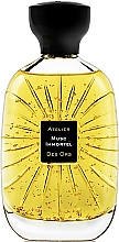 Kup Atelier Des Ors Musc Immortel - Woda perfumowana