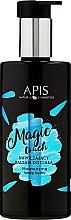 Kup Nawilżający balsam do ciała - APIS Professional Magic Touch