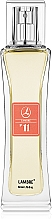 Kup Lambre № 11 - Woda perfumowana