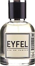 Eyfel Perfume W-49 - Woda perfumowana — фото N6