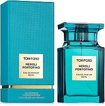 Kup Tom Ford Neroli Portofino - Woda perfumowana