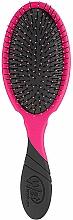 Kup Szczotka do włosów, różowa - Wet Brush Pro Detangler Pink