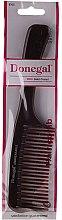Kup Grzebień do włosów (20,8 cm) - Donegal Hair Comb