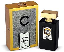 Kup Jenny Glow Noir - Woda perfumowana