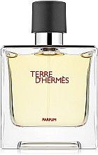 Kup Hermes Terre D'Hermes - Perfumy (tester z nakrętką)