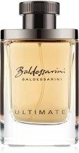 Kup Baldessarini Ultimate - Woda toaletowa