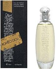 Kup Romeo Gigli Eau de Parfum - Woda perfumowana