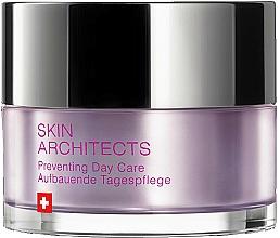 Kup Krem do twarzy na dzień - Artemis of Switzerland Skin Architects Preventing Day Care