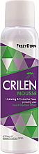 Kup PRZECENA! Nawilżająca pianka przeciw owadom - Frezyderm Crilen Mousse Hydrating Protective Foam*