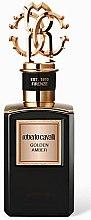 Kup Roberto Cavalli Golden Amber - Woda perfumowana