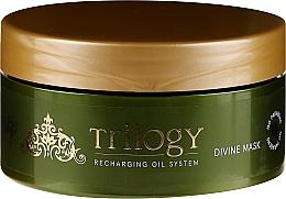 Kup Boska maska do włosów - Vitality's Trilogy Divine Mask