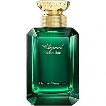 Kup PRZECENA! Chopard Orange Mauresque - Woda perfumowana *