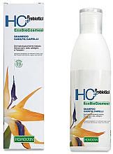 Kup PRZECENA! Szampon przeciw wypadaniu włosów - Specchiasol HC+ Shampoo Caduta Capelli *