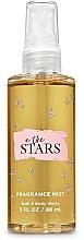Kup Bath and Body Works In the Stars - Perfumowana mgiełka do ciała