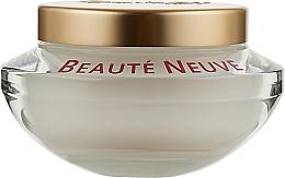 Kup Regenerujący krem rozświetlający do twarzy - Guinot Beaute Neuve Cream