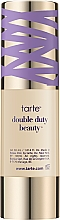 Kup Podkład do twarzy - Tarte Cosmetics Face Tape Foundation