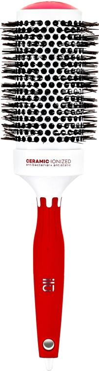 Ceramiczna okrągła szczotka do włosów - Ilu Brush Styling Big Round 53mm — фото N1