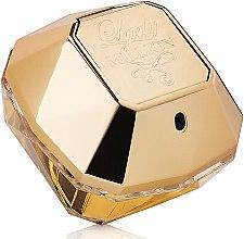 Kup Paco Rabanne Lady Million - Woda perfumowana (tester)