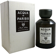 Kup Reyane Tradition Acqua Di Parisis Musk Sultan - Woda perfumowana