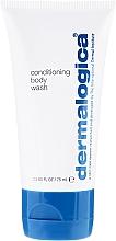 Kup PRZECENA! Kondycjonujący żel do mycia ciała - Dermalogica Conditioning Body Wash *
