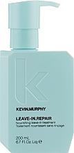 Kup Odżywka bez spłukiwania do włosów - Kevin.Murphy Leave-In.Repair Nourishing Leave-In Treatment