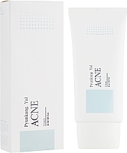 Kup Krem do problematycznej skóry - Pyunkang Yul Acne Cream