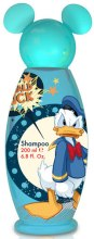 Kup Petite Beaute Mickey And Friends Donald Duck - Szampon