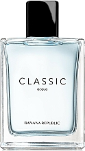 Kup Banana Republic Classic Acqua - Woda perfumowana