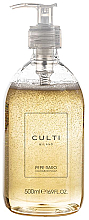Kup Culti Pepe Raro - Perfumowane mydło w płynie
