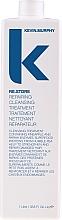 Kup Naprawcza kuracja oczyszczająca do włosów - Kevin.Murphy Re.Store Repairing Cleansing Treatment