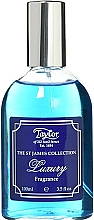 Kup Taylor of Old Bond Street The St James - Woda kolońska