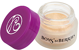 Kup Eyeliner w żelu - Boys'n Berries Wink Gel Eyeliner
